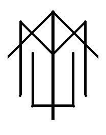 Макошь знаки богов