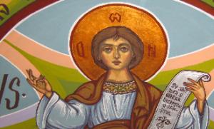 Христос не был обрезан