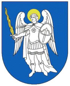 мать ли киев городам русским