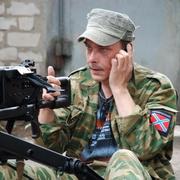 Может ли война учить вере? Геннадий Дубовой