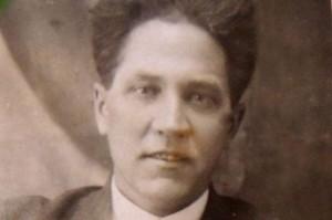 Русский Доктор Георгий Синяков