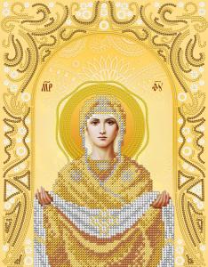 Элевсинские мистерии как предсказание Пришествия Христа