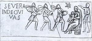 Славянское ведическое наследие спасли христианские священники