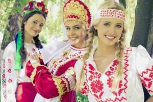 Русская ДНК подтверждает русское предание