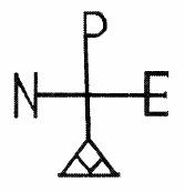 Две тысячи лет христианству на Валааме апостол андрей руны вязь