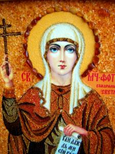 иудеи служили тени светлана самарянка