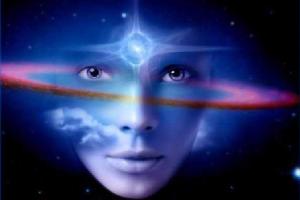 страшные видения на орбите